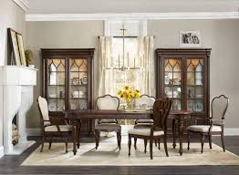 modern dining room cabinets. Dining Room Display Cabinets 12 With Modern Within L