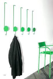 cool coat hooks decorative coat hooks decorative coat hooks wall mounted luxury unique wall mounted coat