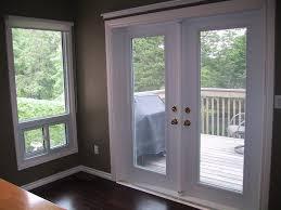 Windows/Door   Handyman On Call