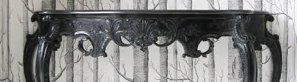 french console tables. Console Tables French