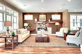 living room accent colors brown accent wall accent colours for brown accent colors for tan walls brown accent wall ideas living room design accent colors