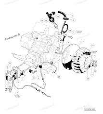 1981 mazda b2000 wiring diagram 1981 mazda b2000 wiring diagram mazda mazda b2200