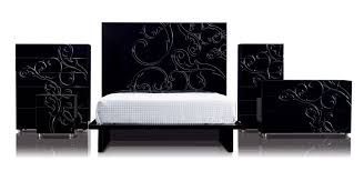 Matte Black Bedroom Furniture Iconic Furniture Archives B N Industries