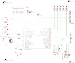keyboard wiring diagram usb modern design of wiring diagram • keyboard usb wiring diagram wiring library rh 58 evitta de ps2 to usb keyboard wiring diagram usb keyboard pcb diagram