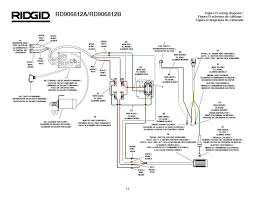 diagrams 720960 ite motor starter wiring diagram what is the isolated power system operating room at Square D Isolation Transformer Wiring Diagram