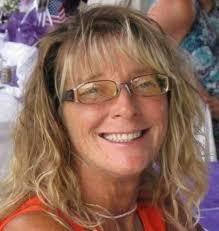 Kimberlee Budwick | Obituary | The Press Republican