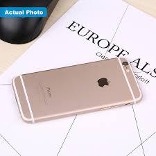 similiar convert usb to phone jack keywords apple headphone jack to usb converter apple wiring diagram