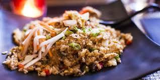 Lihat juga resep nasi goreng ala solaria enak lainnya. 5 Resep Nasi Goreng Jawa Mulai Nasi Goreng Babat Semarang Sampai Nasi Goreng Cirebon Merdeka Com