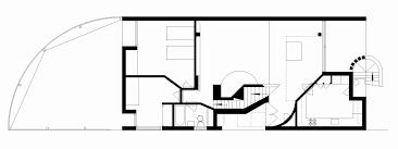 vanna venturi house floor plan luxury vanna venturi house floor plan vipp 49ec5b3d56f1