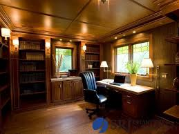 my home office. Can I Deduct My Home Office Expenses?