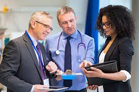 What Do Healthcare Administrators Do Healthcare Management Bachelors Degree Program Online Wgu