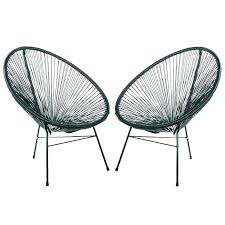 hanging papasan chair fancy hanging chair swing chair hanging chair chair hanging chair outdoor hanging egg