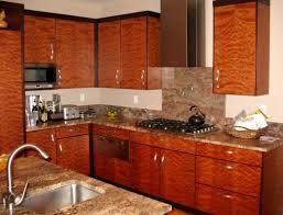 European Style Kitchen Cabinets European Style Kitchen Cabinets Home Design Ideas