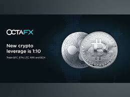 Coincodex delivers latest bitcoin cash (bch) news, analysis, and information to the world, featuring stories from the most trusted source. Cryptocurrency News At Octafx Trading Upgrades And New Entries Bch Xrp Business