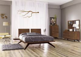 furniture Solid Wood Bedroom Furniture Manufacturers Top Solid
