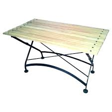 coffee tables target folding coffee tables for folding coffee table for rv folding coffee table coffee tables target