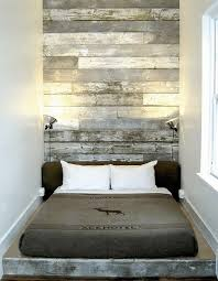 ideas bedside lighting bedside lighting ideas