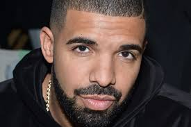 Beard And Hair Style drake shaves his beard sends twitter into a tailspin vanity fair 5260 by wearticles.com