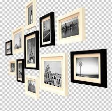 frames wall molding decorative arts png