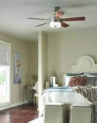 best ceiling fans for bedroom ceiling fan bedroom bedroom lighting ideas fans best ceiling fan for