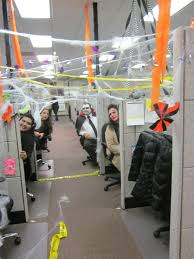 office halloween decorating themes. Unique Office Best Halloween Fice Decorating Ideas Beautiful Of Office  Themes And Themes N