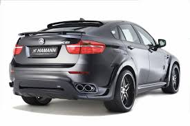 BMW Convertible bmw other brands : BMW Rides High in The War of The Luxury Car Brands In Kenya ...