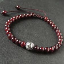 Серебро тибетских <b>серебряных</b> украшений для мужчин ...