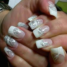 if you do not look at this perfect gallery equipped with the most colorful and unique designs you lose a lot let s take a look these amazing summer nail