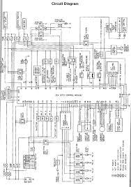 s14 wiring diagram wiring diagram schematics baudetails info 240sx s14 stereo wiring diagram wiring diagram and schematic design