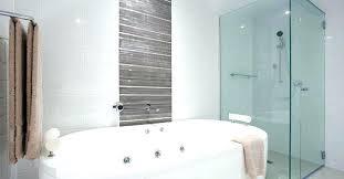 bathtub door installation cost install bathtub bathroom bathroom cost home depot bathtub door installation cost