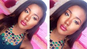 how to apply foundation dewy glowing skin makeup routine tips for oily dry skin beauty tips beauty video tutorials