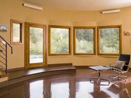 Living Room Furniture Northern Va Furturistic Design Of Dark Cherry Finish Wood Kitchen Cabinet With
