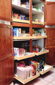 kitchen remodeling in lincoln nebraska kitchen pantry design rules roll out
