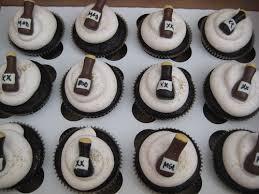 Birthdays Meringue Bake Shop