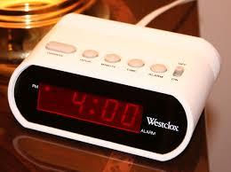 <b>Digital clock</b> - Wikipedia