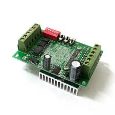 tb6560 to arduino wiring diagram wiring diagram for car engine arduino r s 1 4 wiring diagram further l298n stepper motor driver wiring diagram likewise baldor servo
