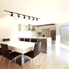 office track lighting. Office Track Lighting Pictures Gallery Of Innovative Kits With Led Bulbs Best Ideas About