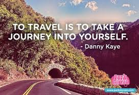 Inspirational Travel Quotes Unique 48 Inspiring Travel Quotes