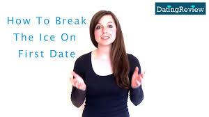 icebreaker dating websites