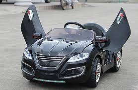 Aliexpress Com Buy Child Electric Ride On Cars Electric Car