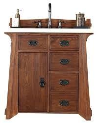 craftsman bathroom vanity lights vanities and sink