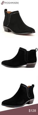 best coach carter ideas coach carter quotes  nib coach carter suede ankle boots black