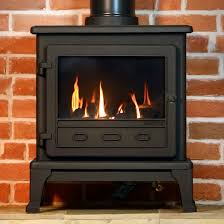 gas stoves freestanding