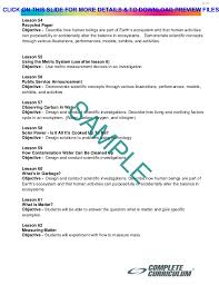 6Th Grade Science Concepts Worksheets for all | Download and Share ...