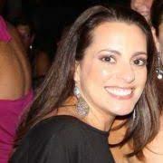 Danielle Corrieri Newcomer (dnewcomer773) - Profile | Pinterest