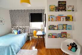 mid century modern kids bedroom. Mid Century Modern Kids Bedroom For New Living D