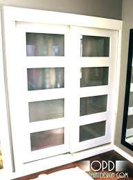 mid century modern closet doors. Perfect Modern Home Depot Sliding Closet Doors Modern Mid Century  Found On From Closets In Mid Century Modern Closet Doors