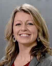 Marysville City Council president earns leadership accolade | HeraldNet.com