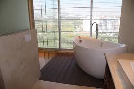 Feng Shui Im Badezimmer Baulinksch
