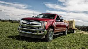 2019 Ford F-250 Super Duty Prices, Reviews, and Pictures | Edmunds